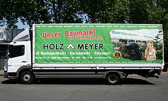 Holzmeier Gelsenkirchen